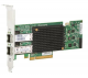 HP - CN1100E Dual Port Converged Network Adapter